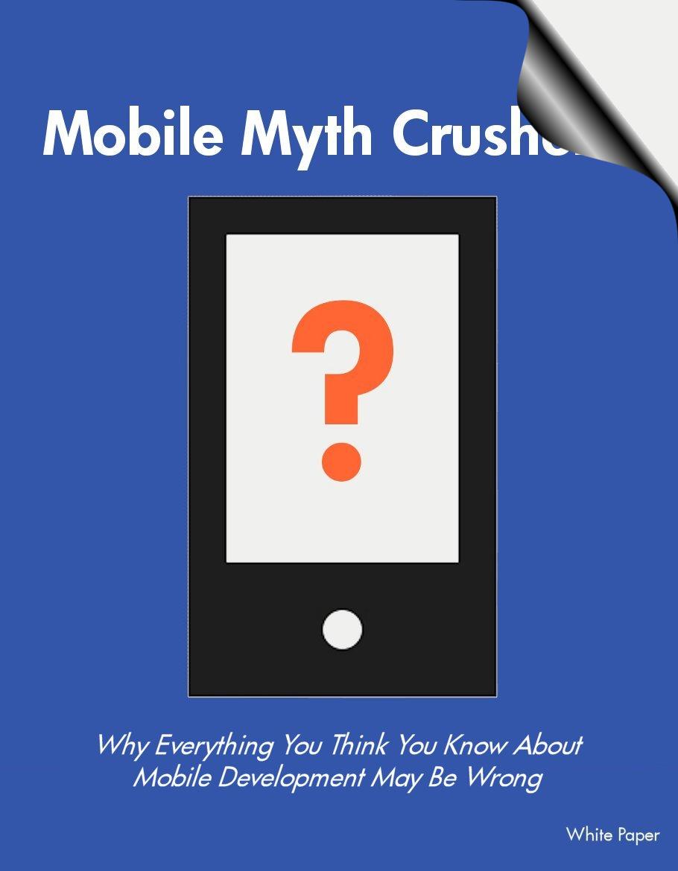 mobile-myth-crushers-whitepaper.png