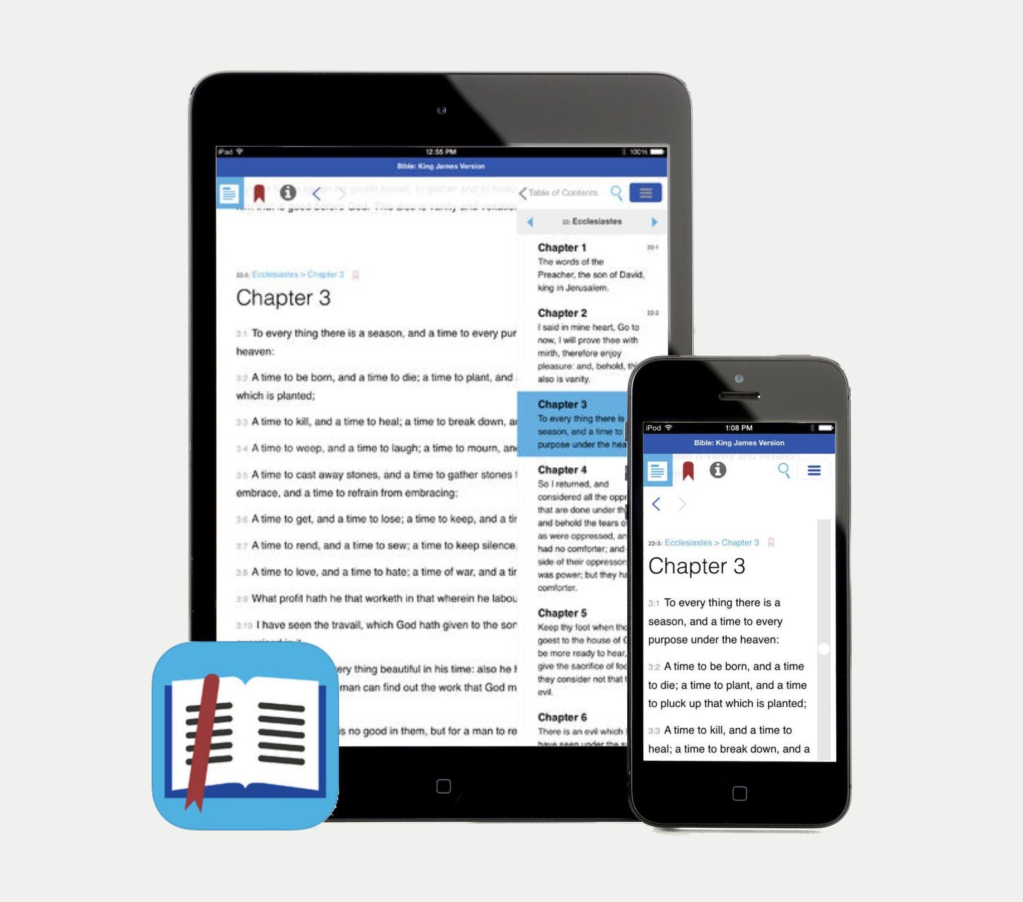 alpharef-html5-doc-application-hybrid-apps.jpg