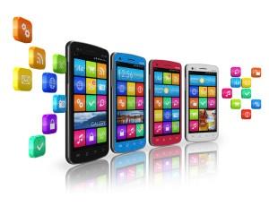 Mobile-Marketing-Watch-Image.jpg