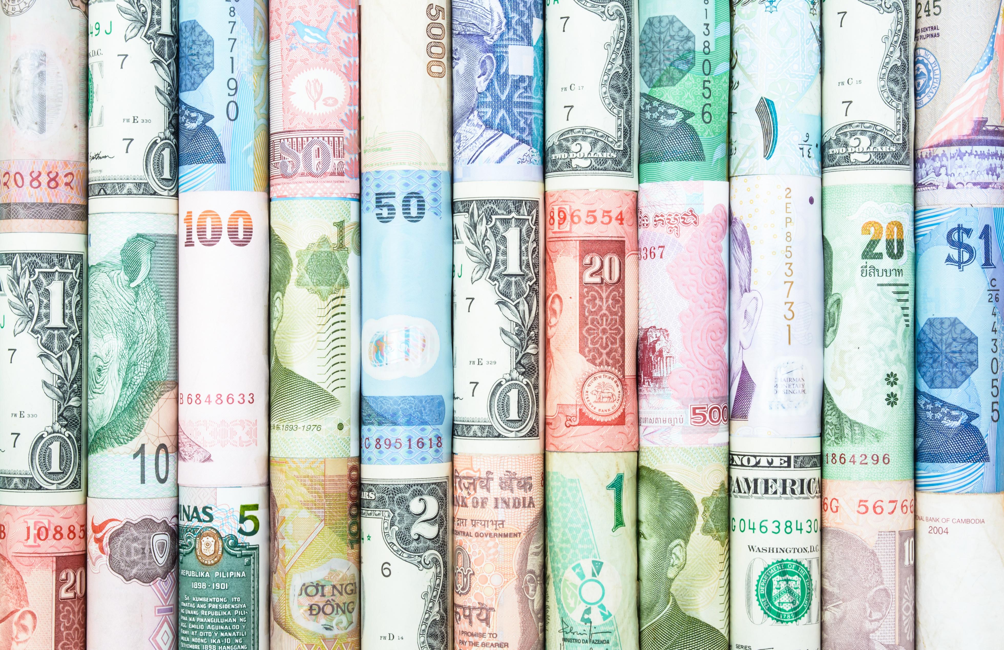 International Money.jpg