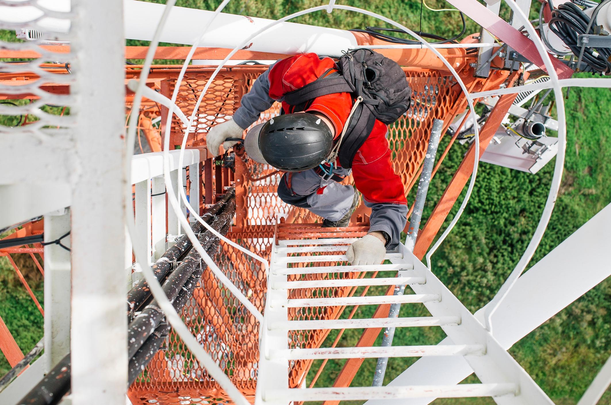 cell tower climber.jpg