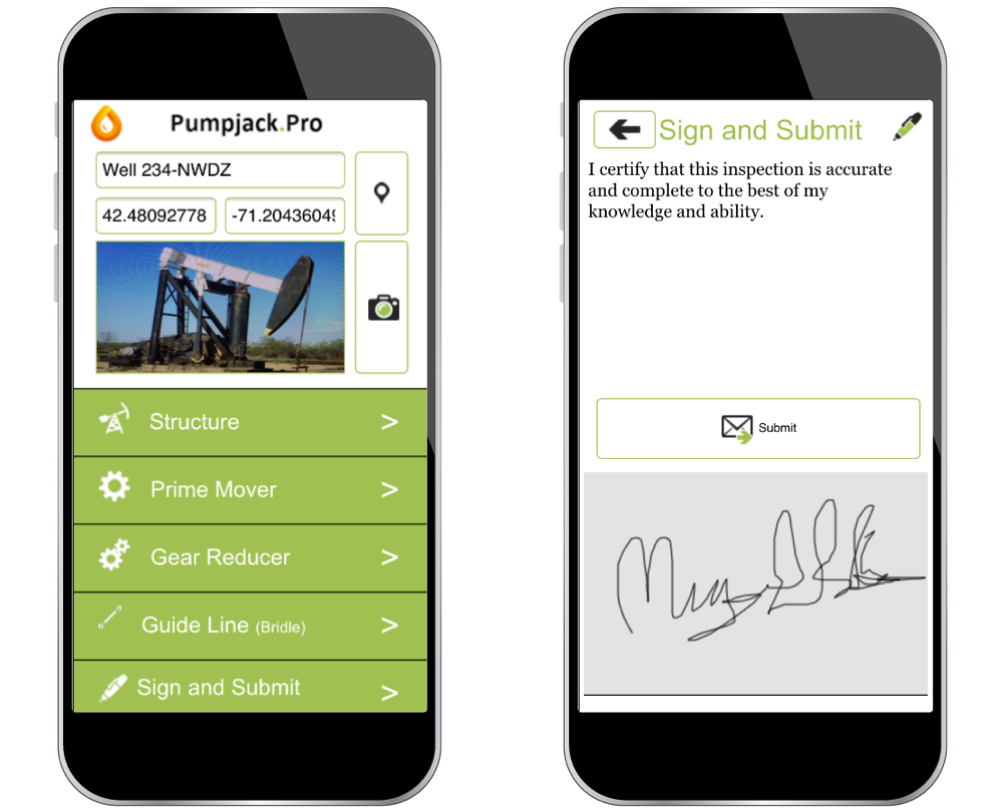Oil Equipment Inspection App.png