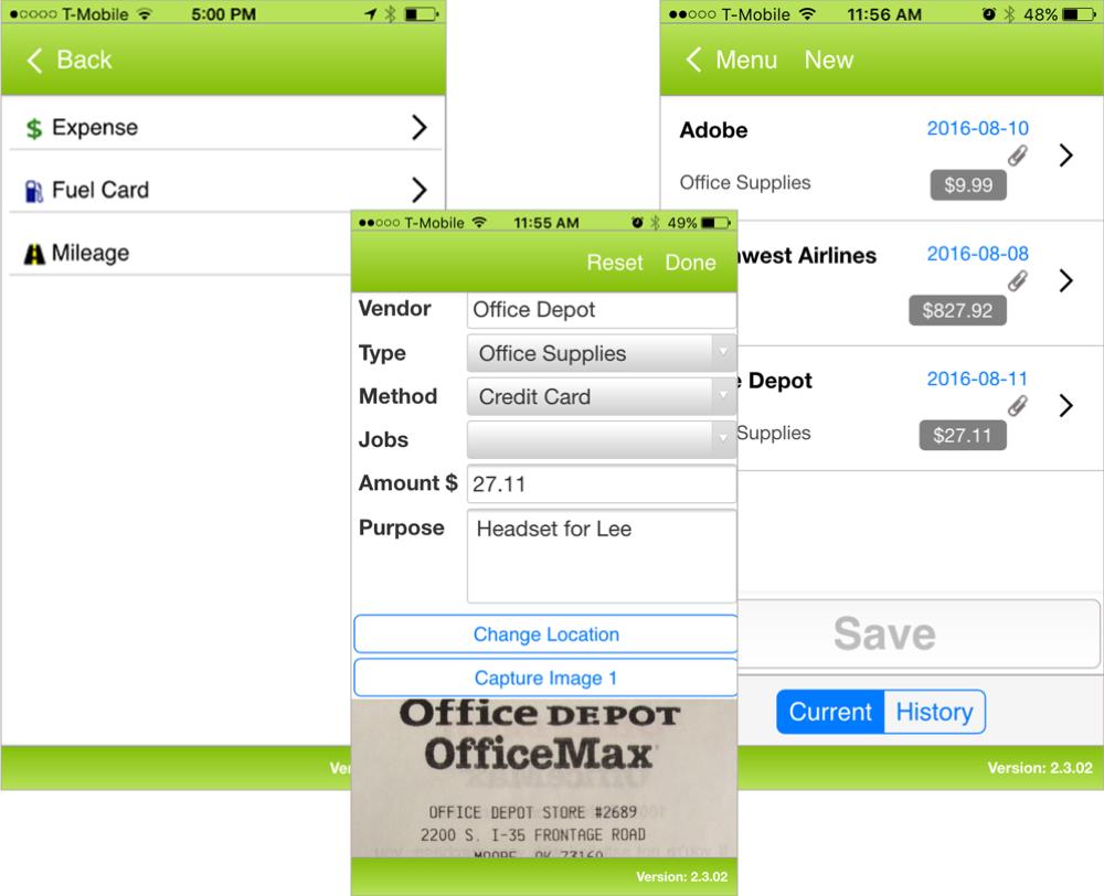 KnectXpense Finance App.png