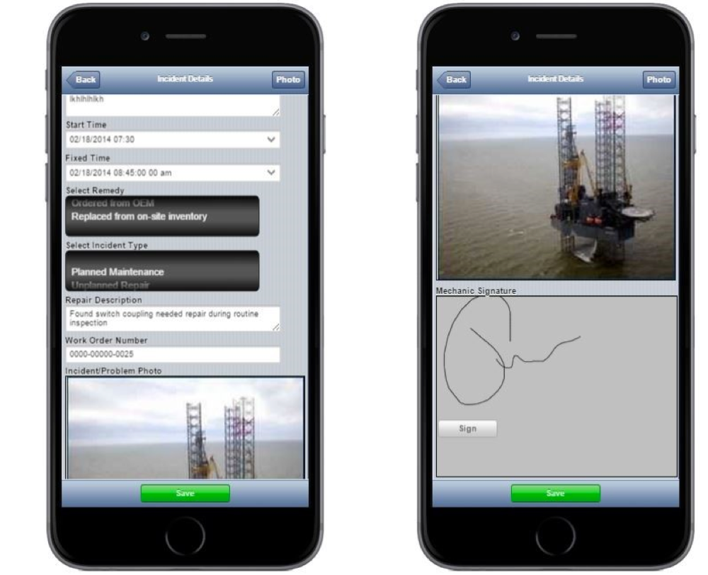 Oil Drilling Inspection Maintenance App.png