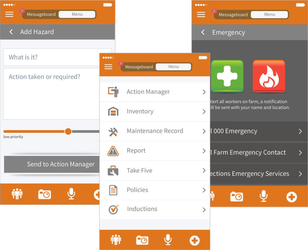SafetyAG Health and Safety App.png