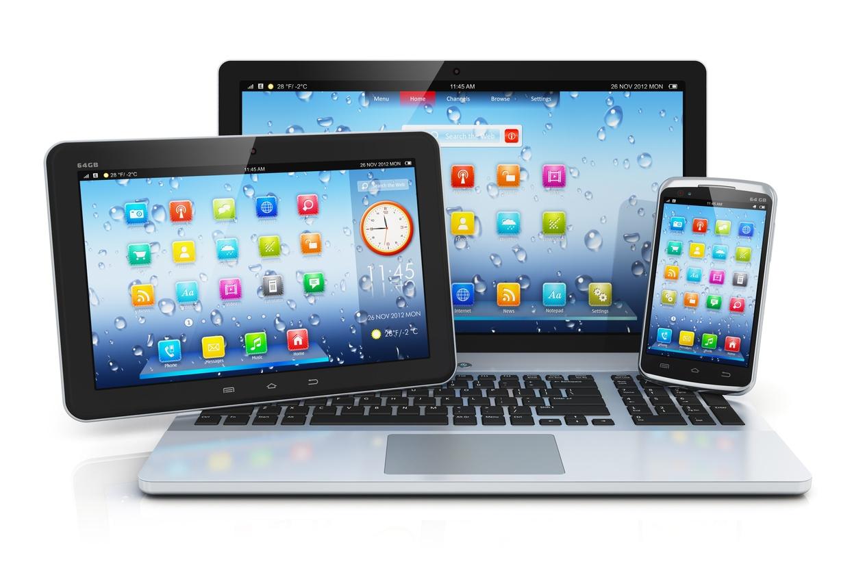 devices-178523525.jpg