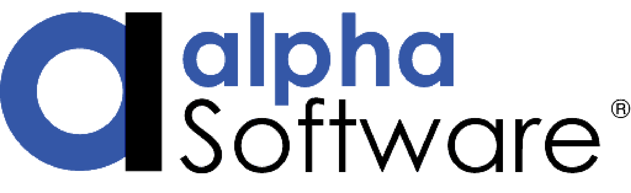Alpha Software