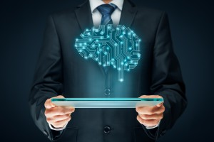 Artificial Intelligence.jpg