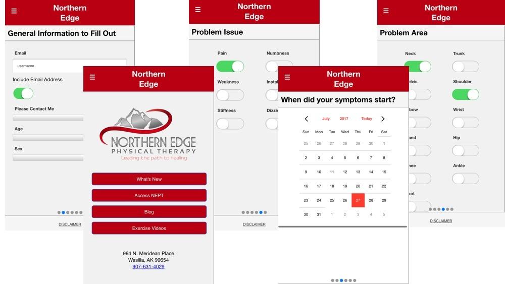 NorthernEdge Screenshots.jpg