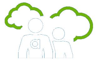 DevCon-Logo-transparent-bg.png