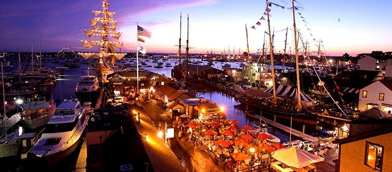 Newport, RI.jpg