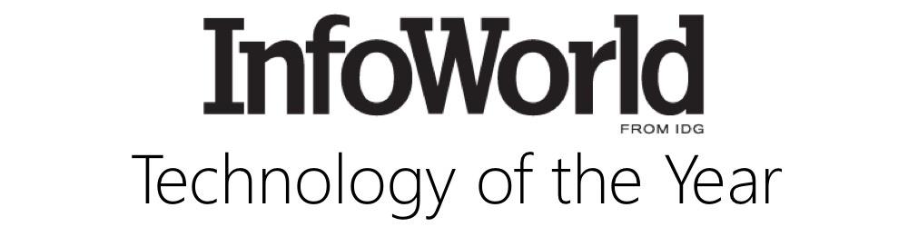 InfoWorld Award Knockout.jpg