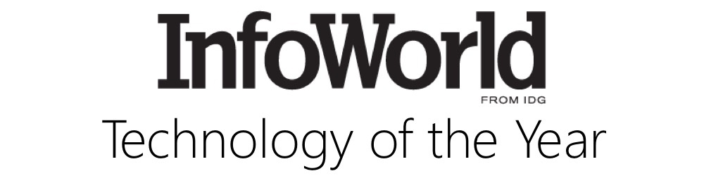 InfoWorld-Product-of-the-Year-Logo-Blue.jpg
