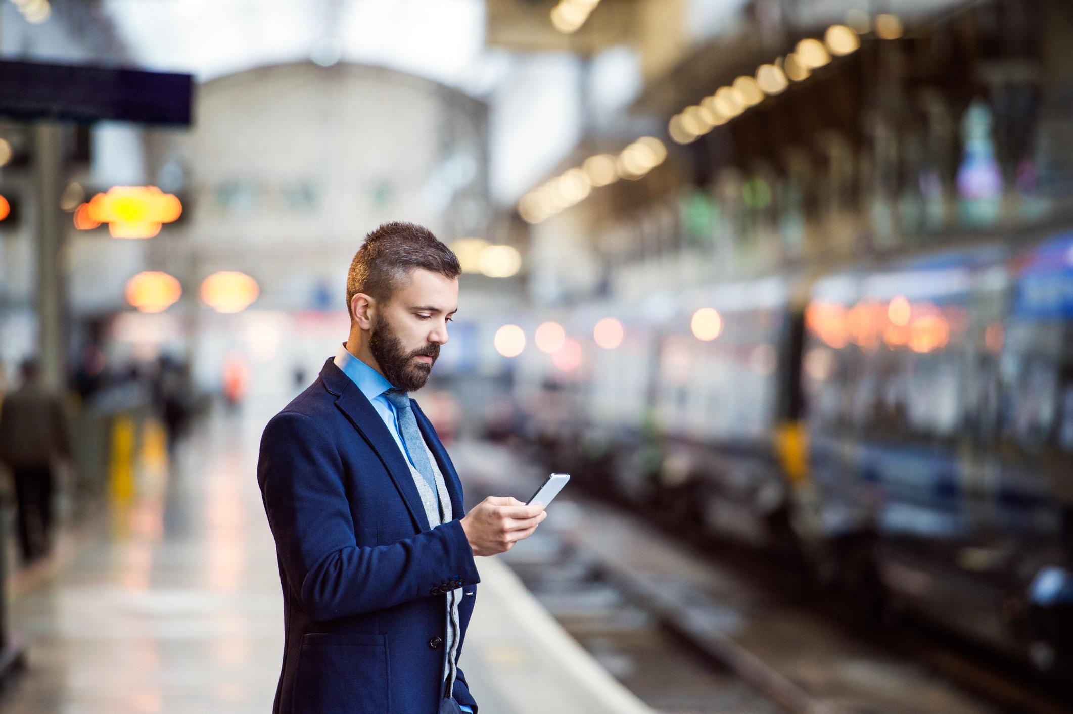 Businessman on smartphone.jpg