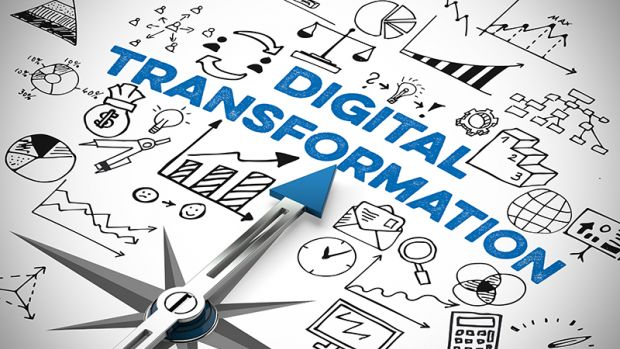 Read How Low-Code Application Development Tools Can Accelerate Digital Transformation